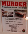 20110406 Murder Omagh 1998