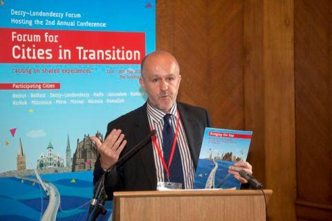 20120612 FCT Report 40