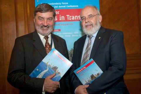 20120612 FCT Report 45