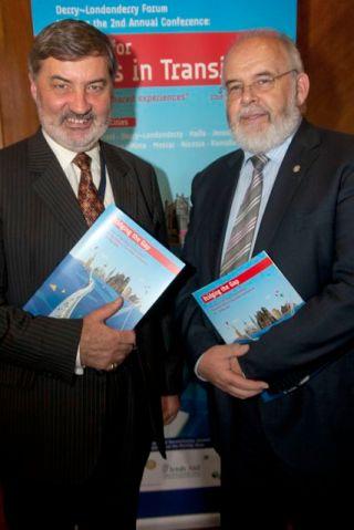 20120612 FCT Report 46