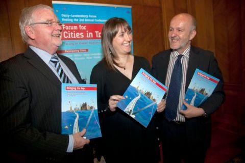 20120612 FCT Report 49