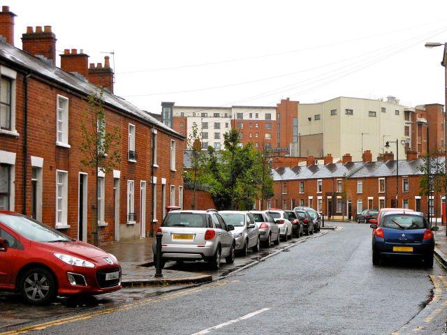 20120616 Belfast SPACE 08
