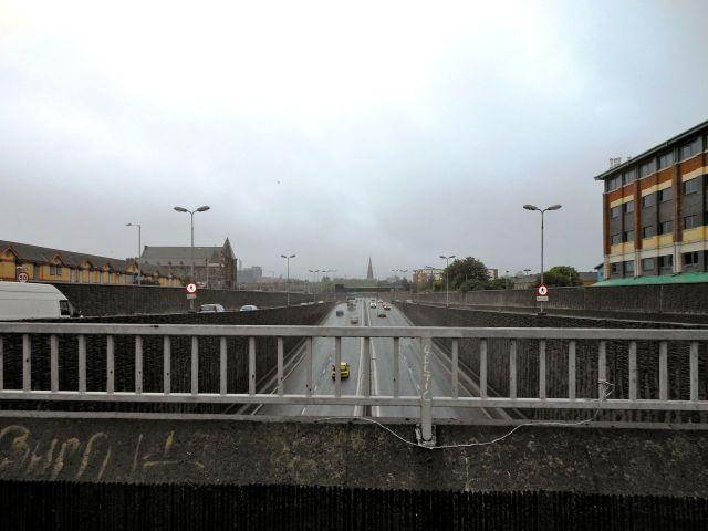 20120616 Belfast SPACE 15