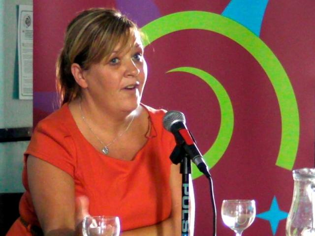20120810 Margaret Seawright