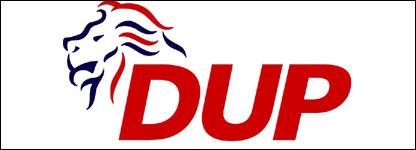 20121124 DUP Logo