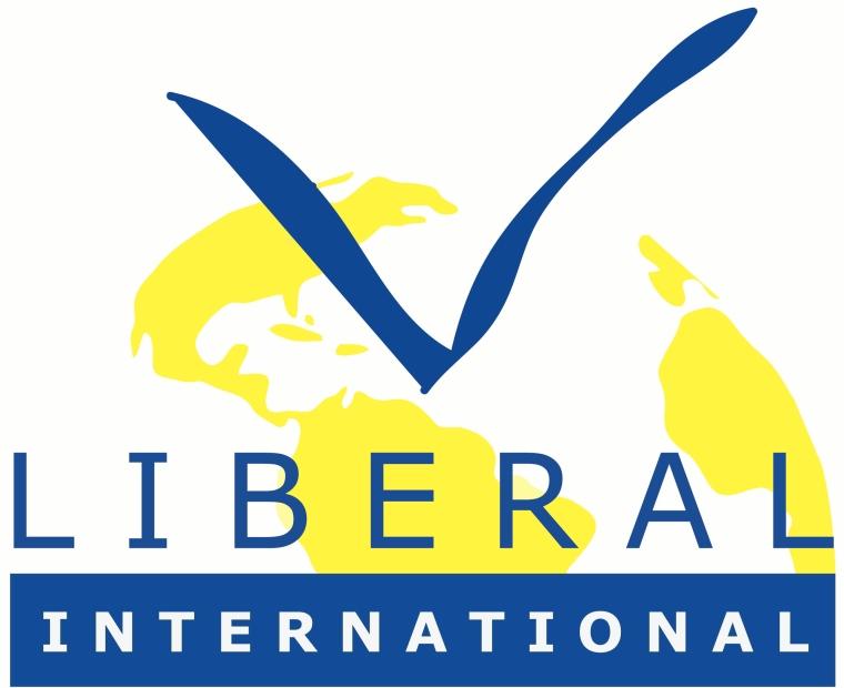 20080608 Liberal International