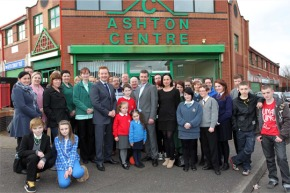 20130320 Beyond Zero Sum - Ashton Community Trust