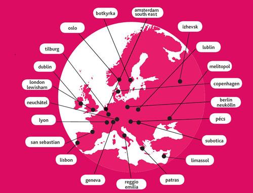 20130520 CRC Intercultural Cities
