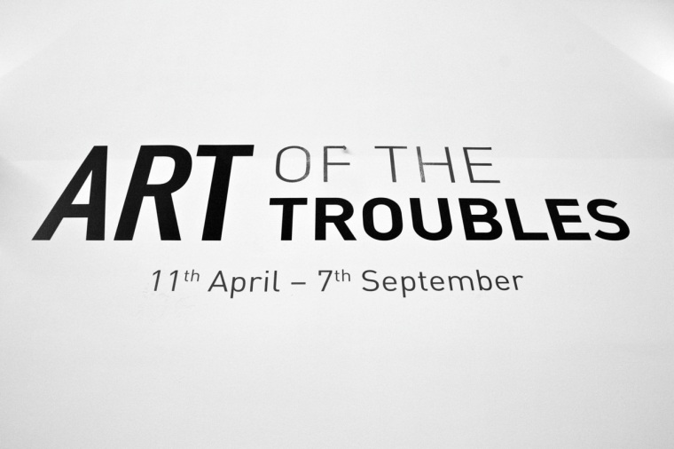 20140415 Art Troubles IMG_5637