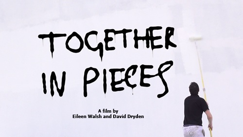 20140619 Together in Pieces