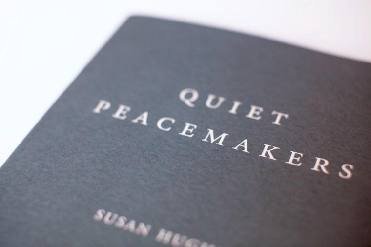 20140623 Quiet Peacemakers 01