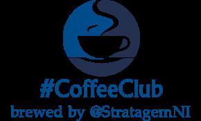 20141018 UUP Coffee Club