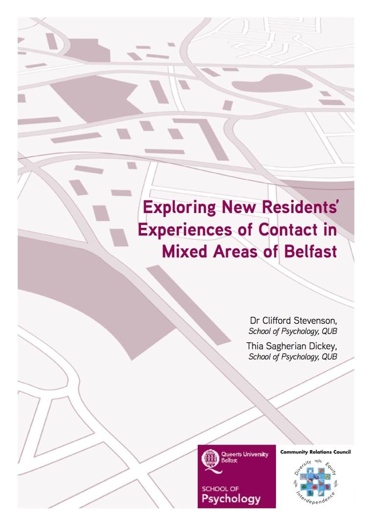 20150402 Exploring New Residents