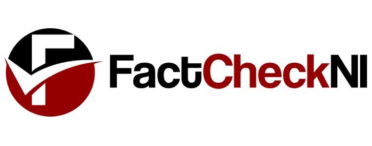 FCNI Logo - WordPress 760x300