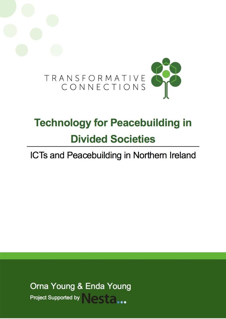 FCT 20150917 PeaceTechNI 00