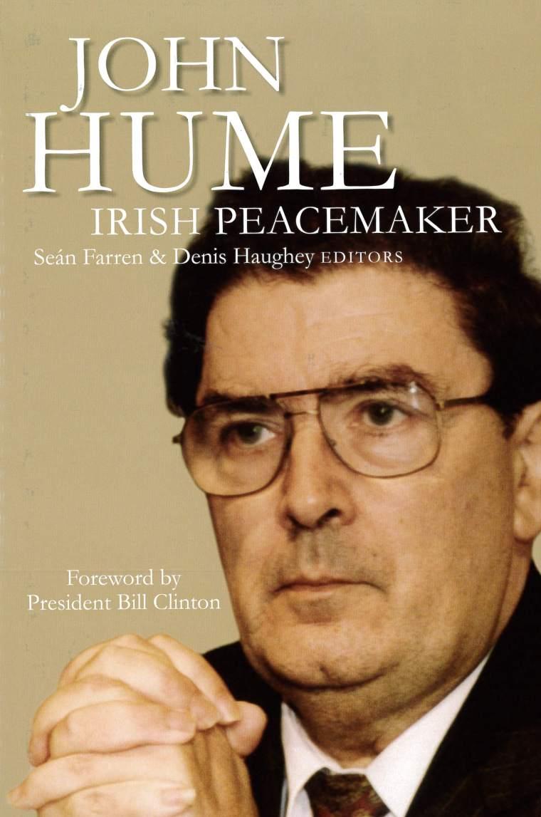 FARREN Sean - John Hume