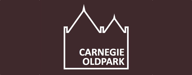 Projects - CarnegieOldpark
