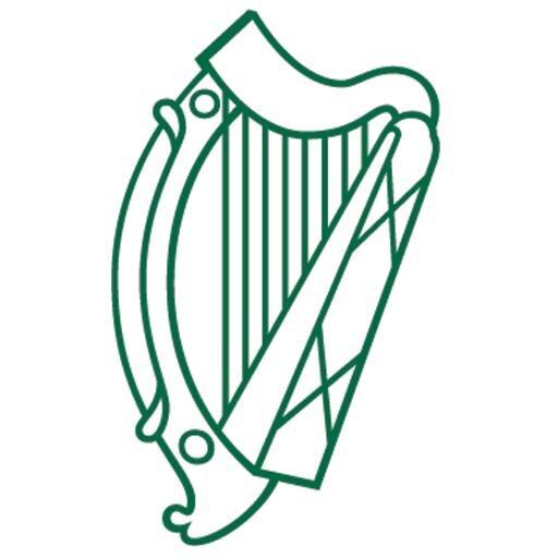 logo-dfatirl
