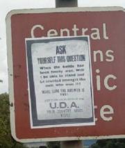 UDA recruitment 01
