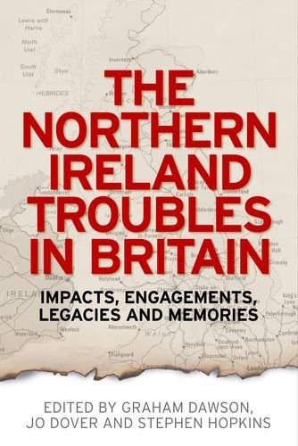 nifoundation-20170119-troubles-in-britain
